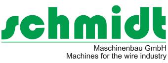 Schmidt Maschinenbau GmbH